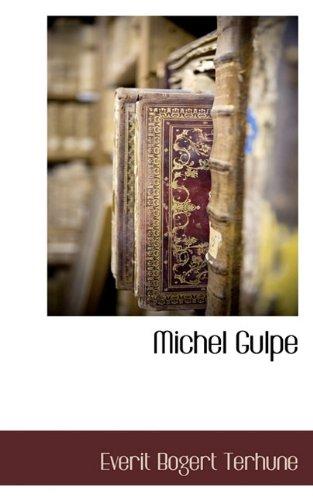 Michel Gulpe
