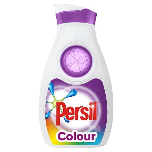 persil-small-and-mighty-laundry-liquid-colour-15-washes