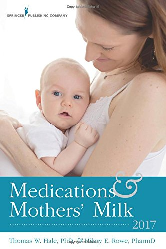 medications-and-mothers-milk-2017