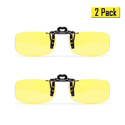 cyxus-2-pack-blue-light-filter-clip-on-computer-reading-glassesuv-blocking-anti-eye-strain2-yellow-l
