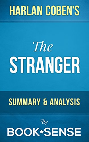"""the stranger analysis Published: mon, 5 dec 2016 in albert camus's """"the stranger"""", the absurdity of life from camus's eyes are put on display through the main character meursault."""
