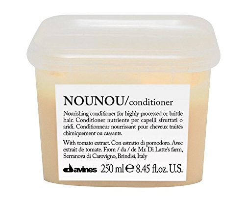 davines-conditioner-nounou-with-tomato-extract-for-colour-treated-hair-845-ounces