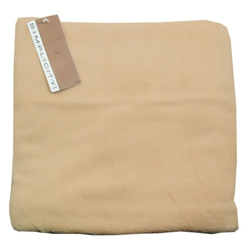 Really Soft Blanket front-148645