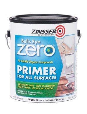 bulls-eye-zero-voc-primer-by-zinsser