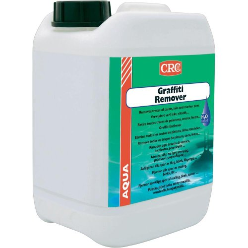 crc-20485-aa-reiniger-entfetter-graffiti-remover-aqua-5-l