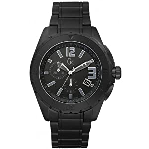 Guess Collection Men's Watch Ref: X76011G2S