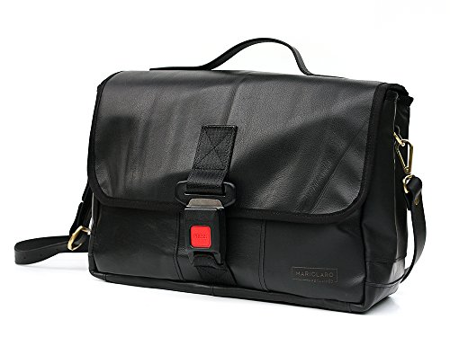 briefcase-made-from-the-interior-of-a-2002-acura-32tl