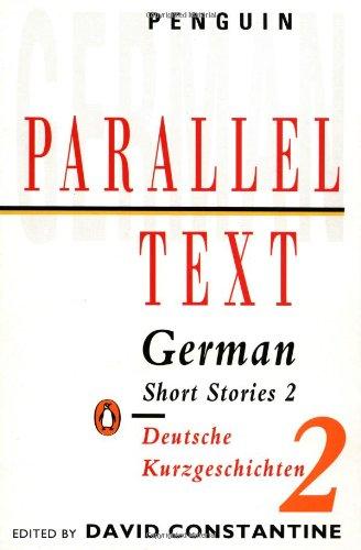 german-short-stories-2-penguin-parallel-text