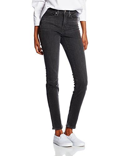 levis-womens-311-shaping-skinny-jeans-grey-misty-water-w30-l30-manufacturer-size-30