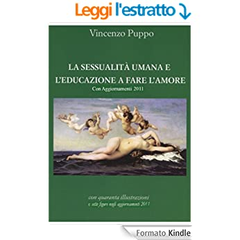 come fare bene l.amore mmeetic
