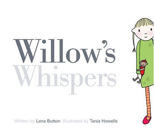 Willow&#8217;s Whispers
