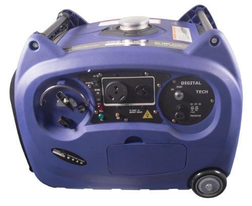 41tHMBH5BiL. SL500  Boliy PRO3600SIE QBlue RV Pro 3700 Electric Start Generator