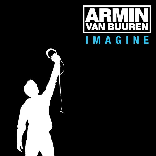 Armin Van Buuren - Imagine (Plus Best Of) (CD 2) - Zortam Music