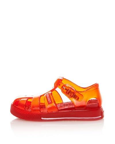 Pablosky Cangrejeras Modelo 913203 Rojo