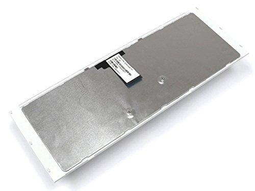 Sony EG16