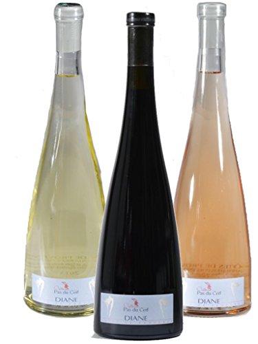 les-grands-vins-de-provence-chateau-pas-du-cerf-3-couleurs-cuvee-diane-375-cl