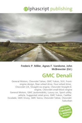 gmc-denali-general-motors-chevrolet-tahoe-gmc-yukon-suv-front-engine-design-rear-wheel-drive-four-wh