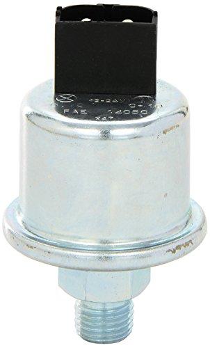 FAE 14050 Sensor, Öldruck