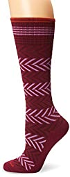 Sockwell Women's Chevron Compression…