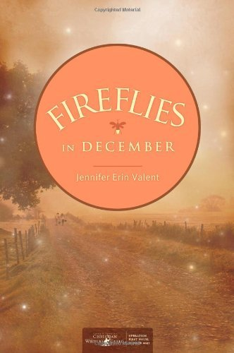Fireflies in December (Jessilyn Lassiter)