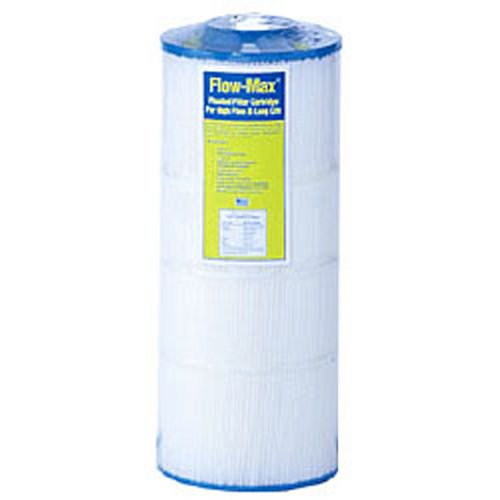 Ge Home Water Filter