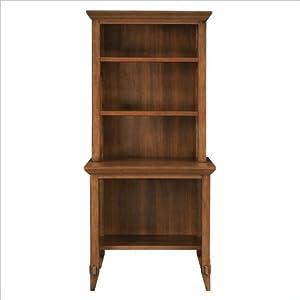 Amazon Com Altra Furniture Amelia Desk With Hutch