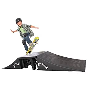 Buy Kryptonics Skate Park Zone Flybox