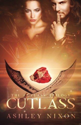 Cutlass (Cutlass Series)