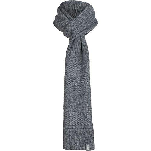 icebreaker-affinity-scarf-one-size-gritstone-heather