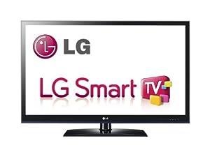 Lg 55lv3700 55 inch 1080p 60 hz led lcd hdtv ledja03 - Which is better edge lit or backlit led tv ...