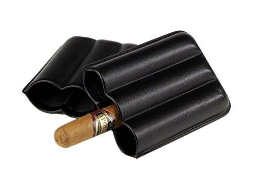 zigarrenetui-fur-3-zigarren-humidor