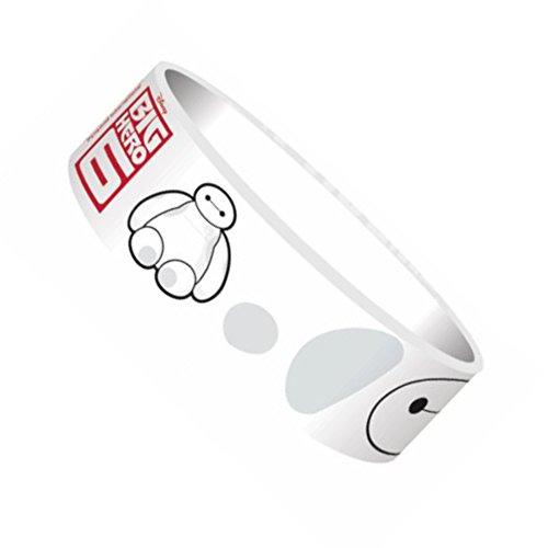 les-nouveaux-heros-bracelet-caoutchouc-baymax-white