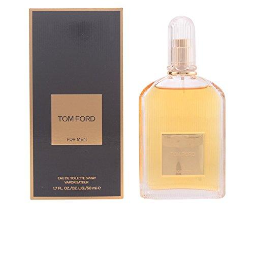 トムフォード フォーメン オードトワレ・スプレータイプ 50ml 【トムフォード】 (並行輸入品)