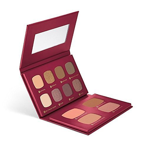 bareminerals-the-regal-wardobe-12pc-eye-cheek-palette-by-bare-escentuals