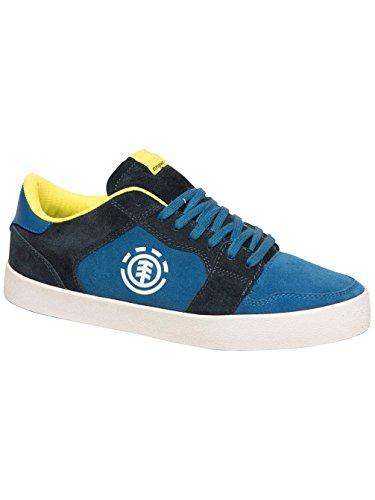 Heatley Skateshoes Skate-Scarpe da uomo