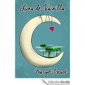 Luna de Vainilla