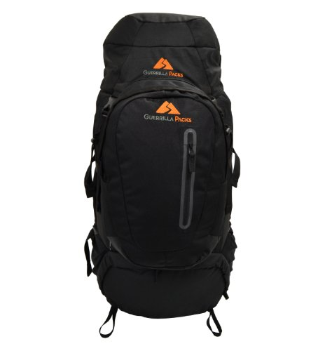 Amazoncom  Roamm Highline 30 Backpack  30L Liter