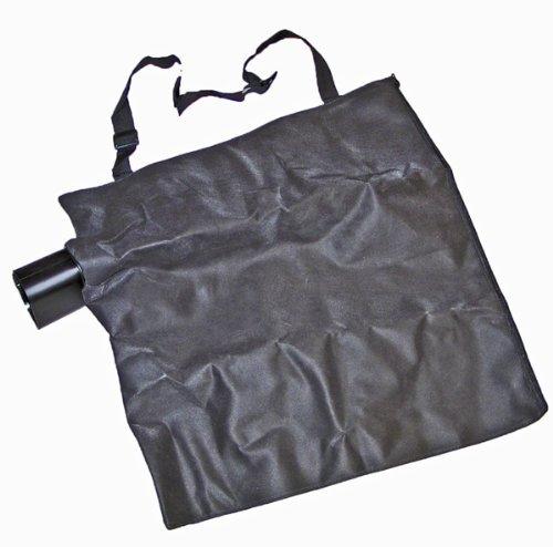Black & Decker,5140125-95,SHOULDER BAG (Black And Decker Leaf Bag compare prices)