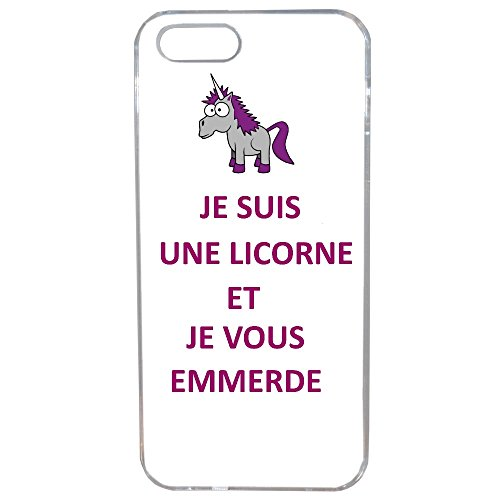 Aux-Prix-Canons-Etui-housse-coque-humour-licorne-je-t-emmerde-iPhone-6-6S