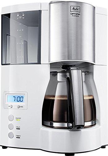 melitta-100801-optima-timer-kaffeefiltermaschine-weiss-edelstahl