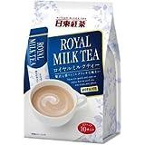日東紅茶 ロイヤルミルクティー10本入