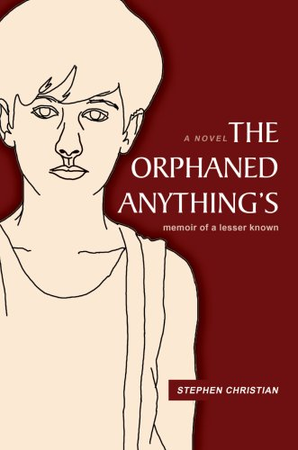 The Orphaned Anythings