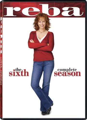 Reba: Season 6