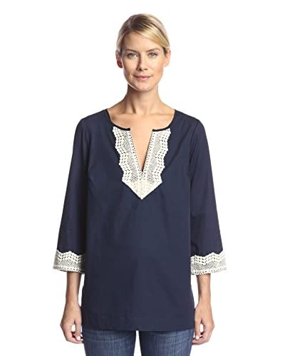 NYDJ Women's Fit Solution Tunic