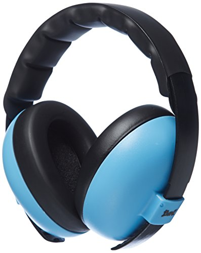 Baby-Banz-EMBB-Hearing-Protection-0-2-Years-Blue