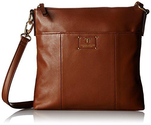 tignanello-bella-smooth-leather-large-xbody-saddle