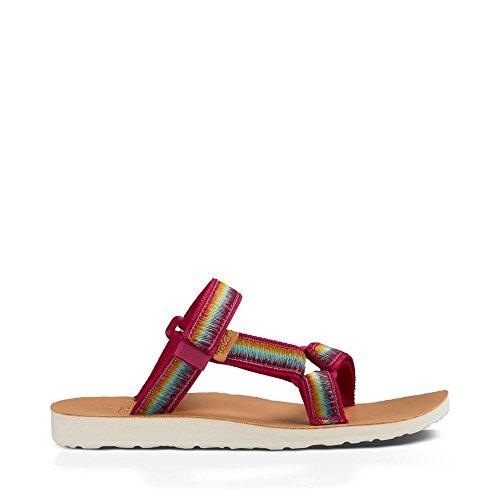 teva-womens-w-universal-slide-ombre-sandal-sangria-7-m-us