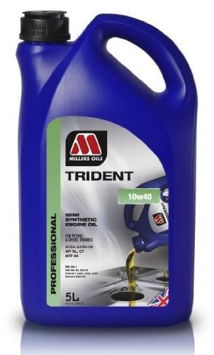 millers-engine-oil-trident-10w40-semi-synthetic-5-l-litre-5991go