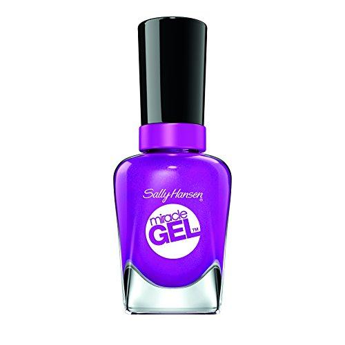 sally-hansen-miracolo-gel-nail-polish-numero-230-tutti-up-cool-lavanda-147-ml