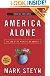 America Alone: The End of the World A...